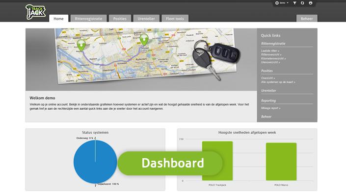 trackjack-portal-dashboard