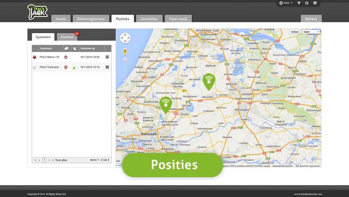 trackjack-portal-posities