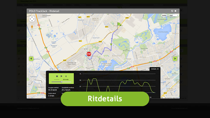 trackjack-portal-ritdetails