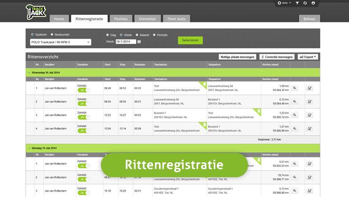 trackjack-portal-rittenregistratie