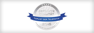 Logo_telematik-markt