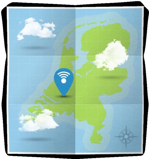 TrackJack_Nederland