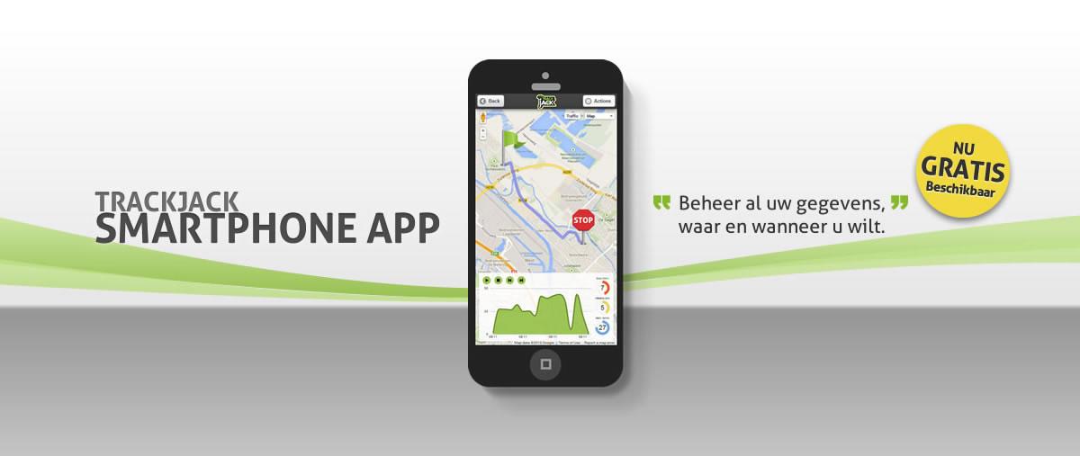 TrackJack_smartphone-app