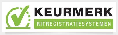 Keurmerk-ritregistratiesystemen_2