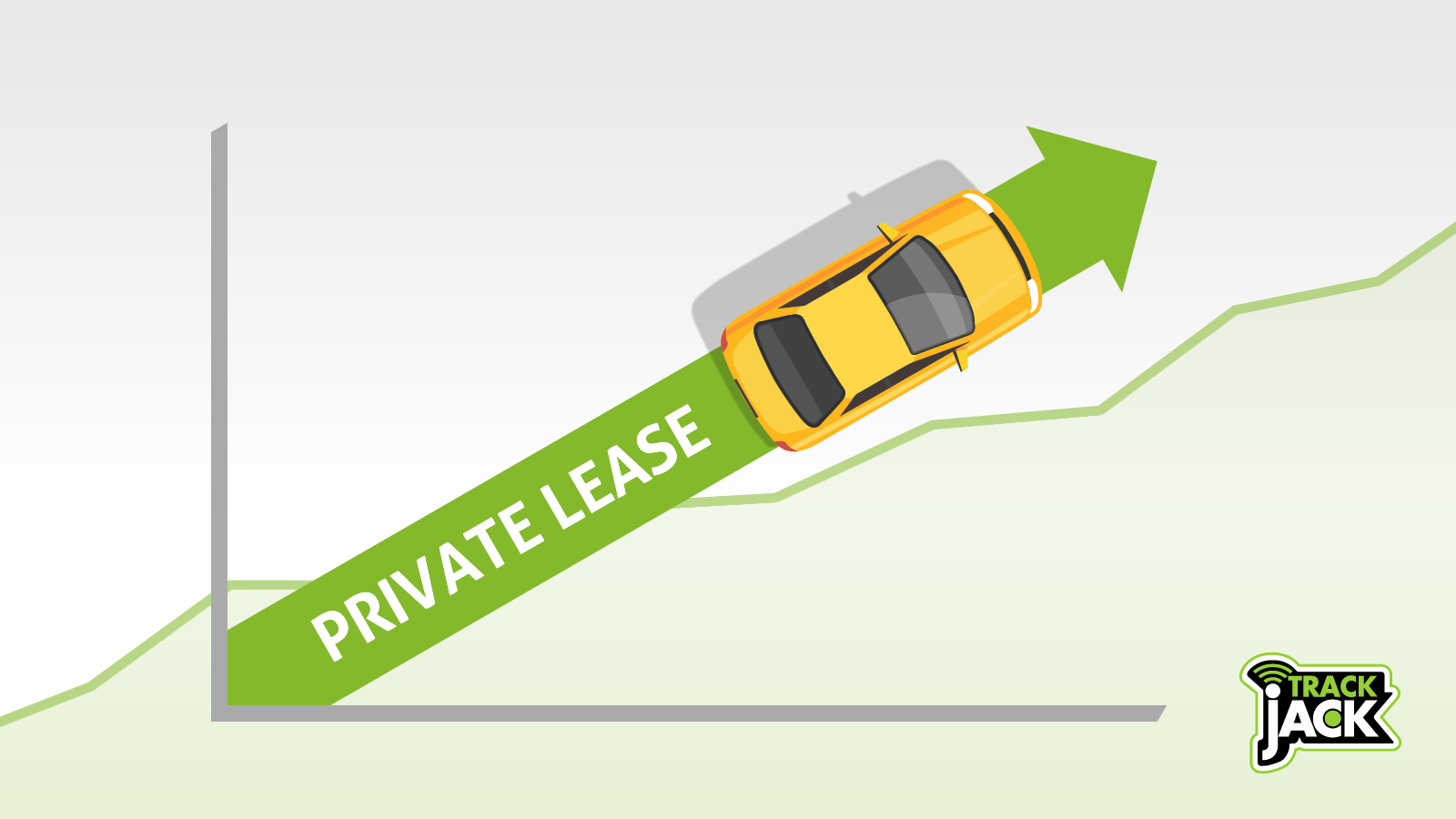 Private lease